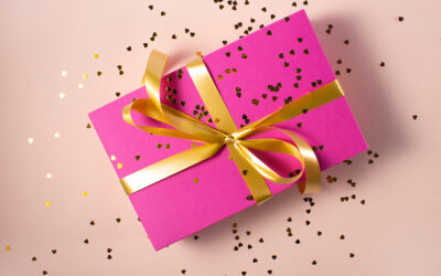 Ongoing Launches Shopify Gift Subscriptions