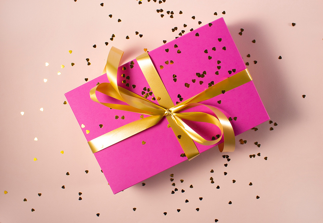 shopify gift subscriptions