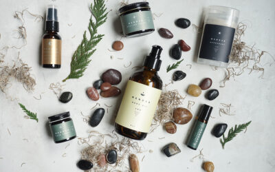 7 Benefits of Creating a Beauty Subscription Box