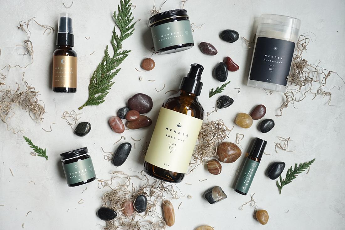 beauty subscription box benefits