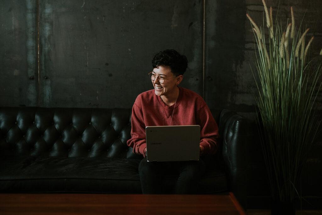 customer portal subscription app shopify